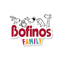 bofinos