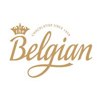 belgianok