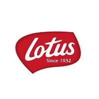 lotus.fw